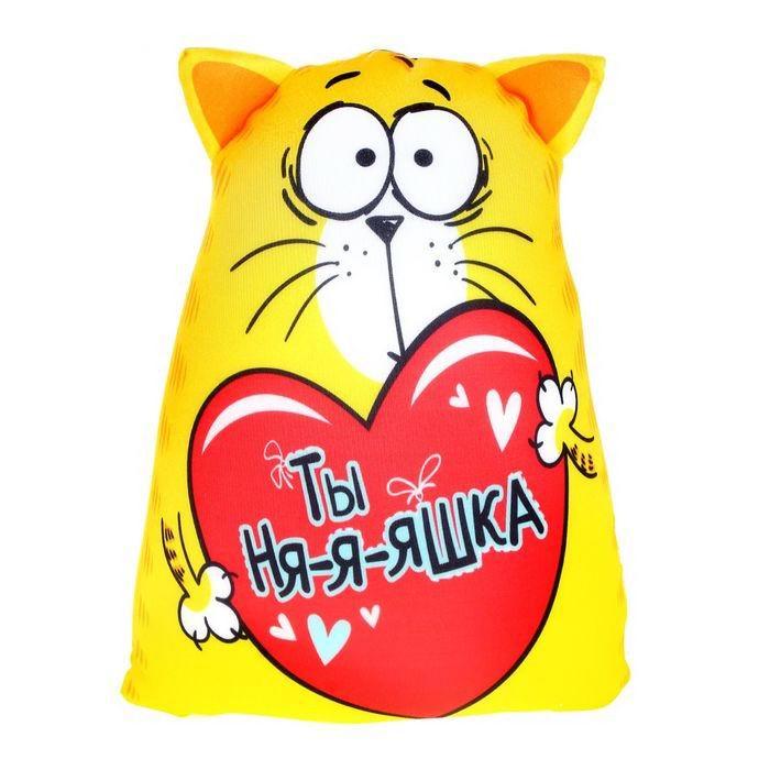 igrushka---antistress-kote-ty-nya-ya-yashka-1