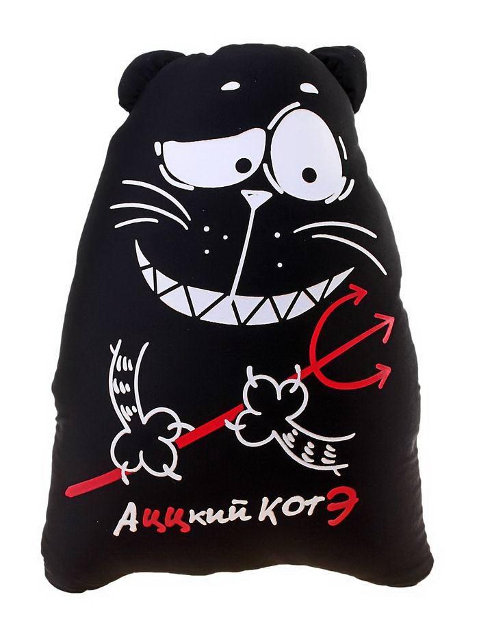 игрушка антистресс аццкий котэ купить в Минске +375447651009