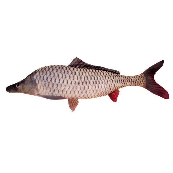 igrushka-antistress-v-vide-ryby-sazan_2