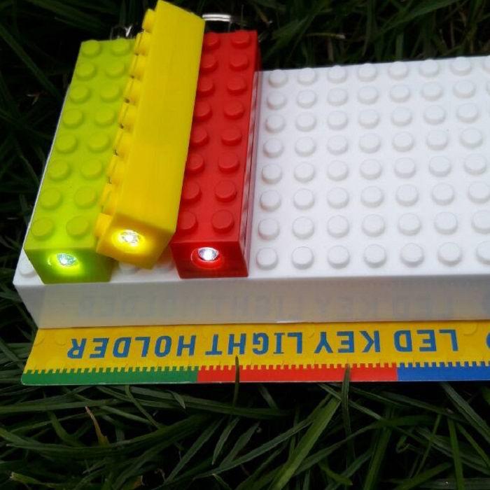 kluchnica-lego-1