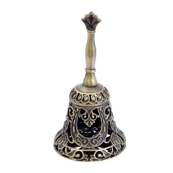 kolokolchik-talisman-s-kamnem--uspekha-v-delakh--2