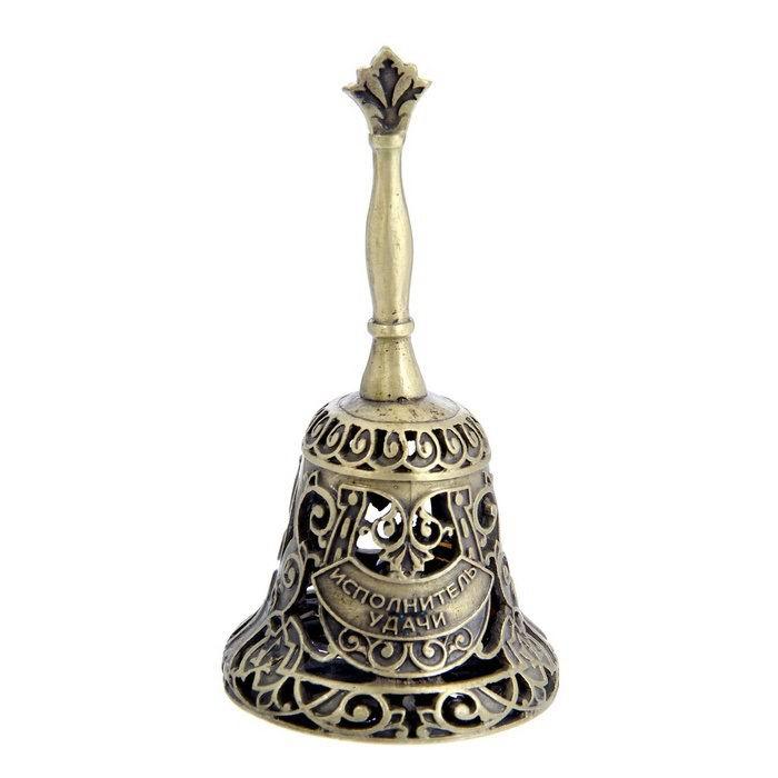 kolokolchik-talisman-s-kamnem-ispolnitel-udachi-1