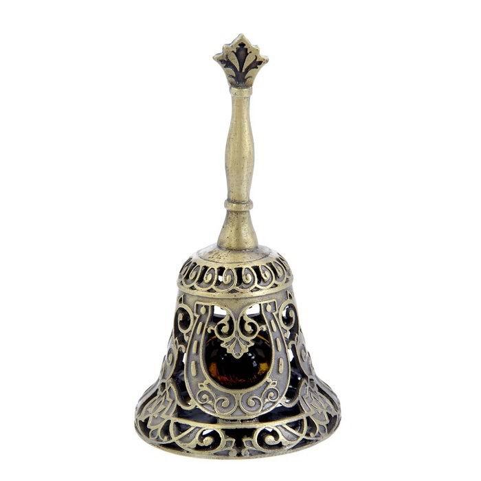 kolokolchik-talisman-s-kamnem-ispolnitel-udachi-2
