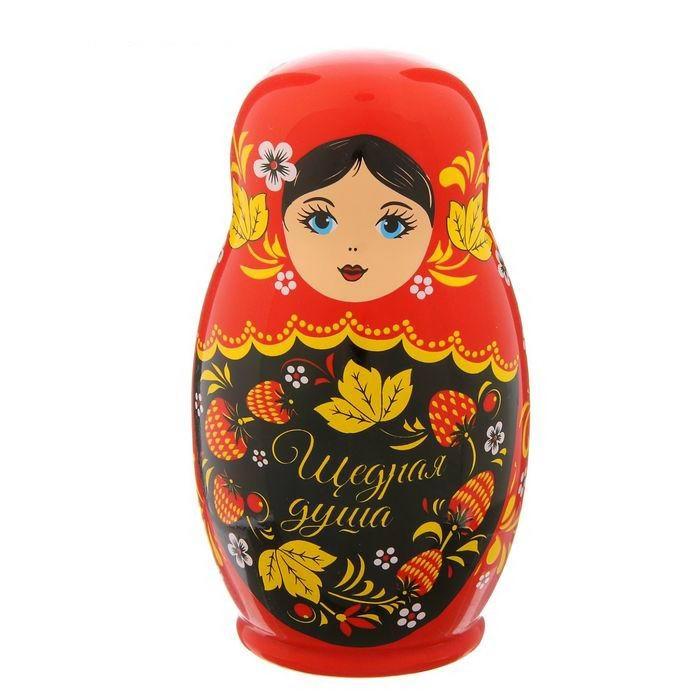 kopilka-keramika-matrjoshka-shchedraya-dusha_1