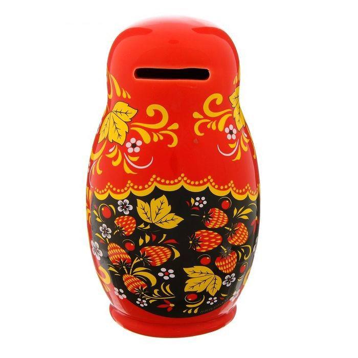 kopilka-keramika-matrjoshka-shchedraya-dusha_2
