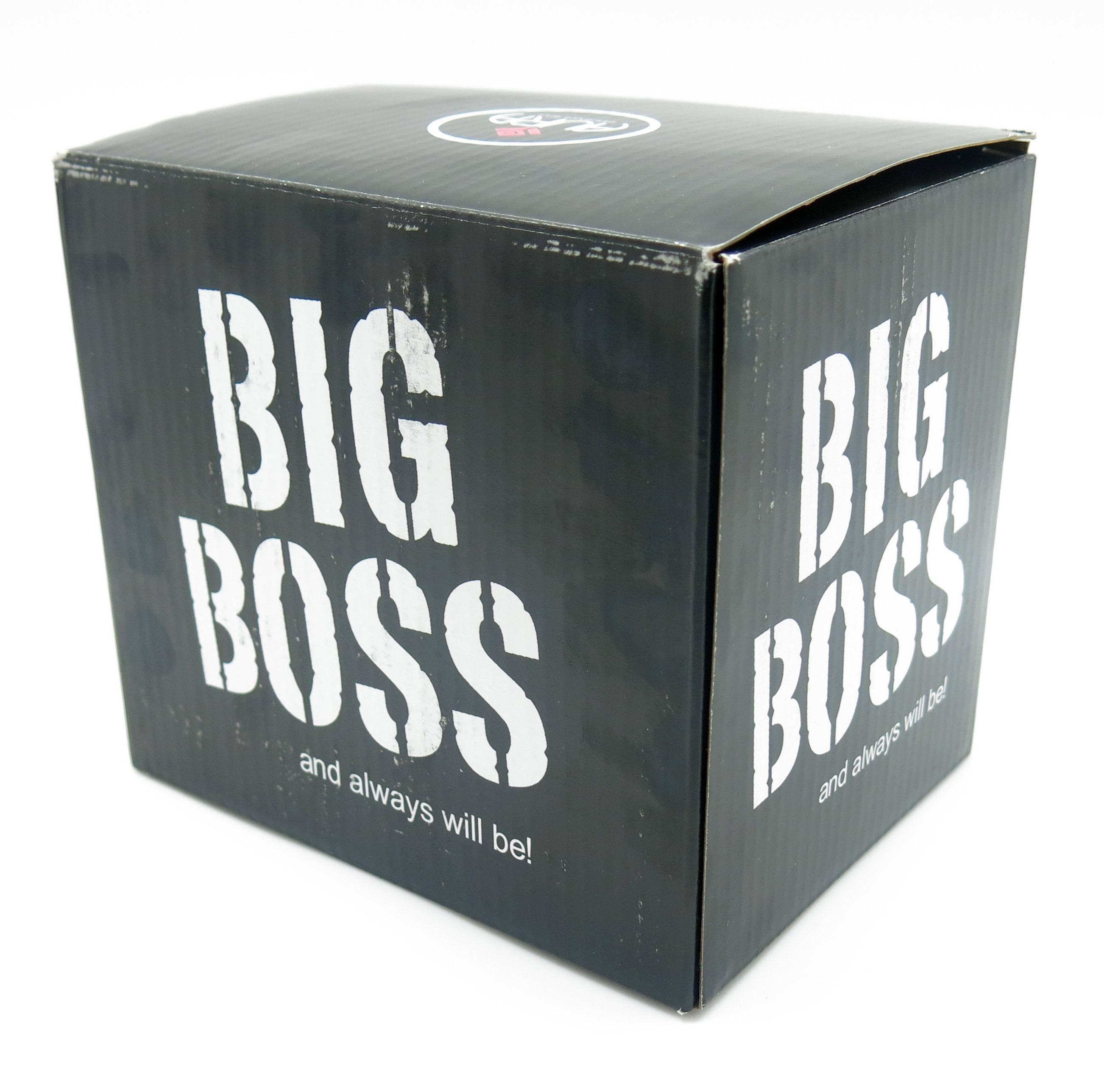 kruzhka-big-boss-2