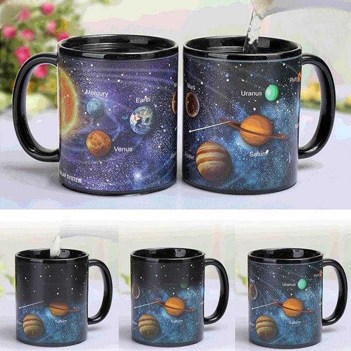 kruzhka-khameleon-galaktika