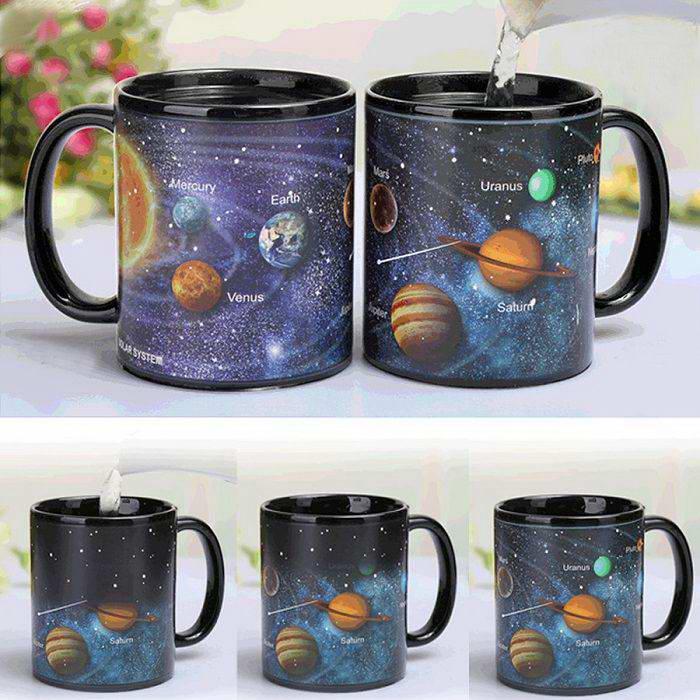 kruzhka-khameleon-galaktika7
