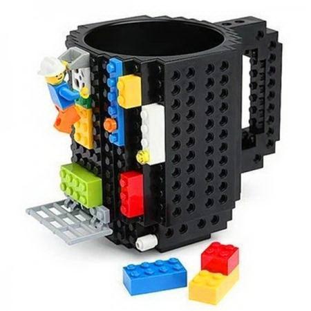 kruzhka-lego-1