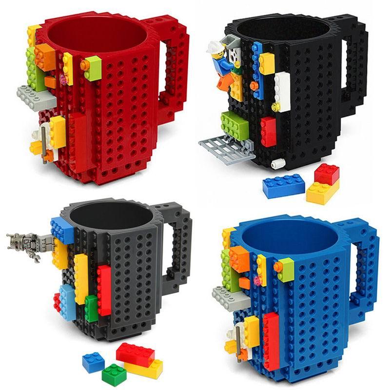 Кружка Лего (LEGO) купить в Минске +375447651009