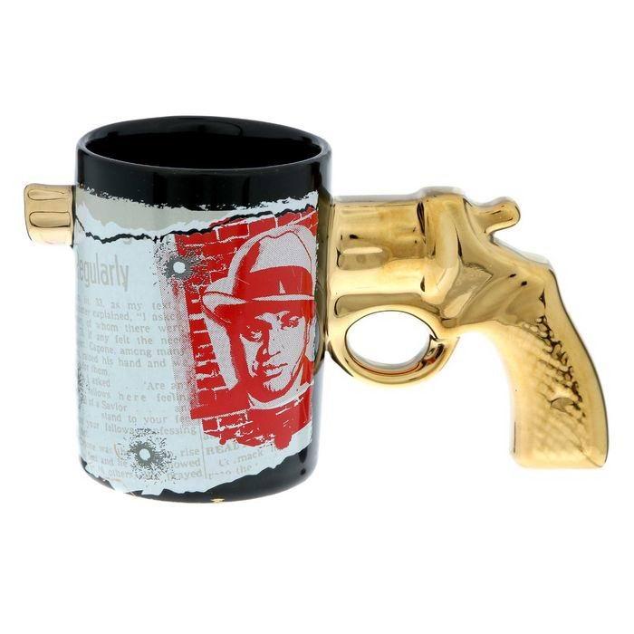kruzhka-revolver-krestnyj-otets-2