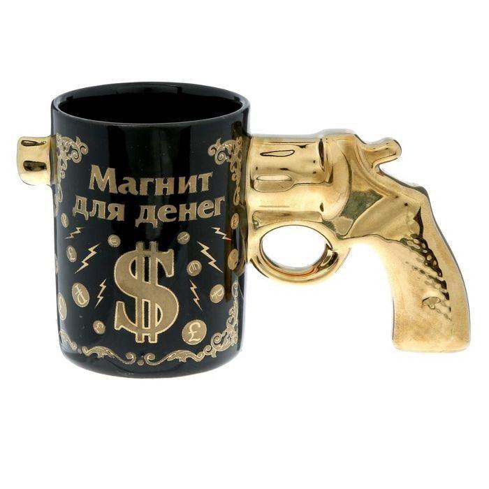 kruzhka-revolver-magnit-dlya-deneg-2