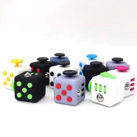 kubik-antistress-fidget-cube-1