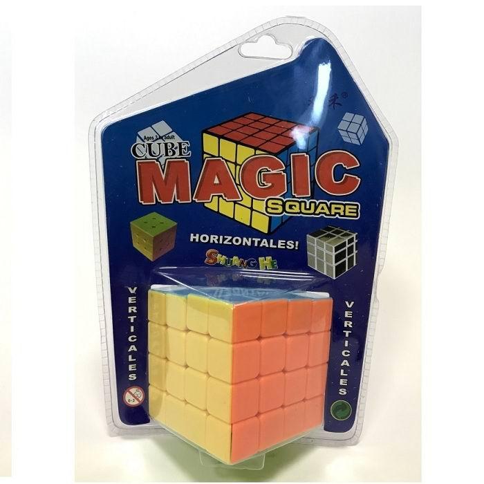 Кубик Рубика 4*4 купить