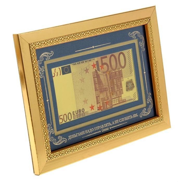 kupyura-v-ramke-500-evro-dengami-nado-upravlyat-2