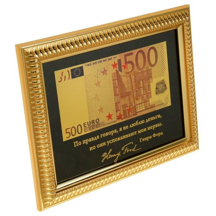kupyura-v-ramke-500-evro-dengi-uspokaivayut-nervy-2