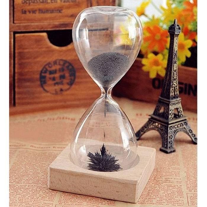 Песочные магнитные часы купить Минск+375447651009