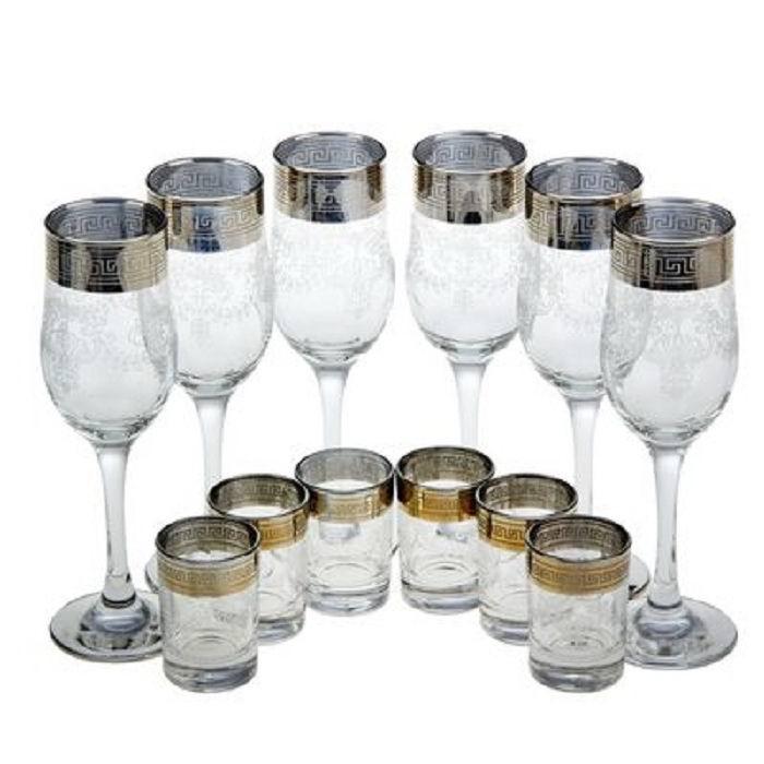 mini-bar-elegant-shampanskoe-1