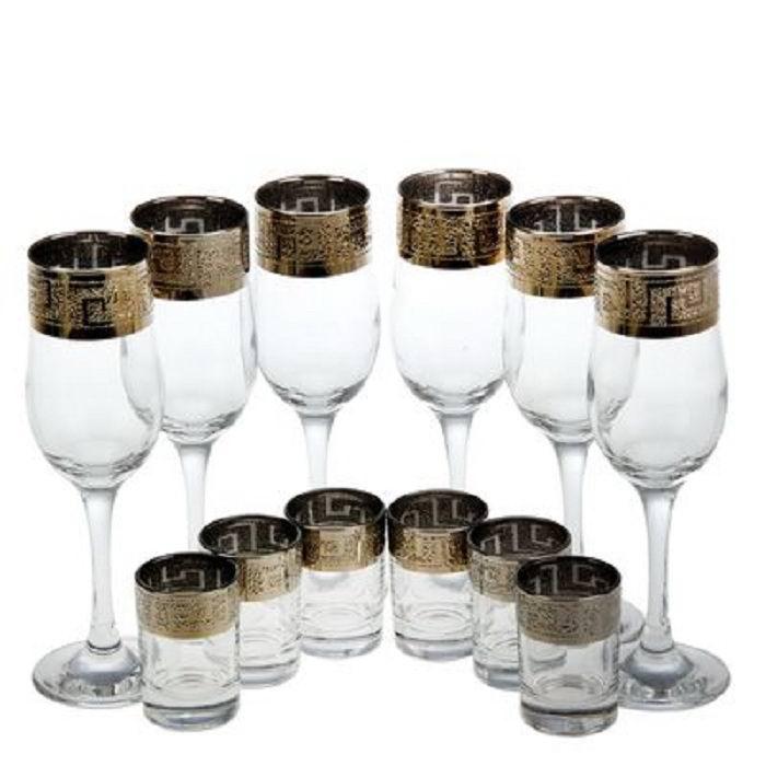 mini-bar-kristal-shampanskoe-1