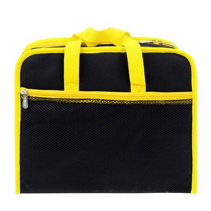 Купить набор для пикника в сумке 'VIP' на 4 персоны Минск