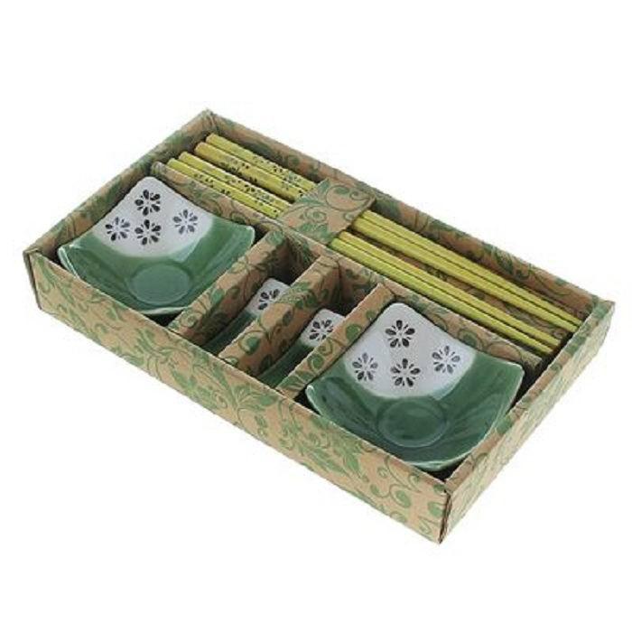 nabor-dlya-sushi-zeleniy-uzor-1