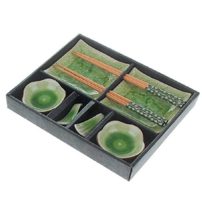 nabor-dlya-sushi-zeleniy-uzor-3