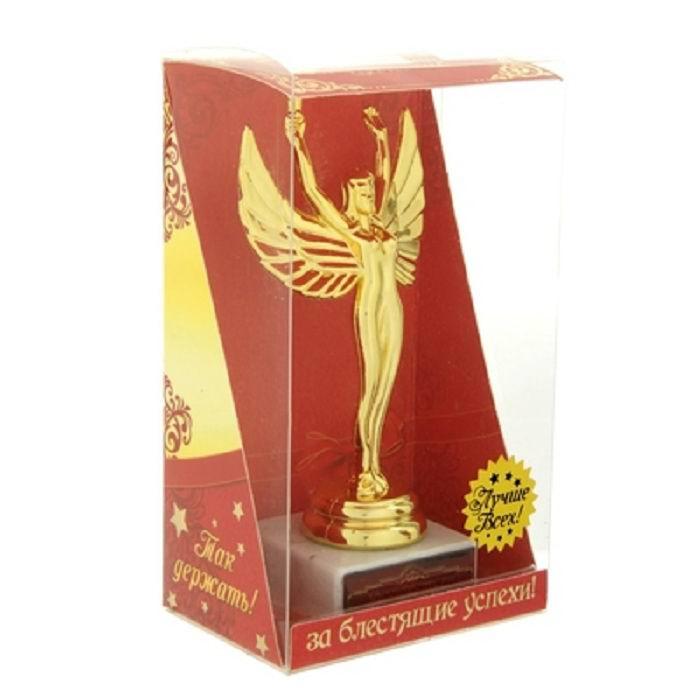 nagrada-nika-luchshaya-mama-1