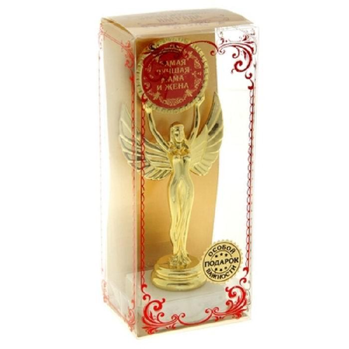 nagrada-nika-samaya-luchshaya-mama-i-zena-1