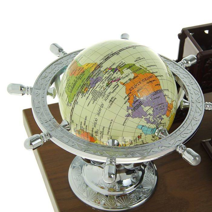 nastolnij-nabor-antichnost-s-globusom-1