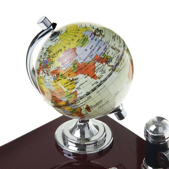 nastolnij-nabor-y-globusom-favorit-1