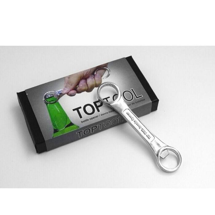 Оригинальная открывалка «Гаечный ключ»  купить в Минске +375447651009