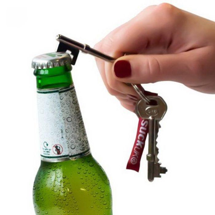 Оригинальная открывалка «Ключ» Минск +375447651009