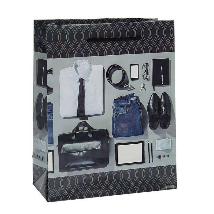 Пакет «Подарок мужчине» Минск +375447651009