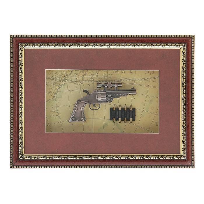 panno-suvenirnoe-revolver-s-gilzami