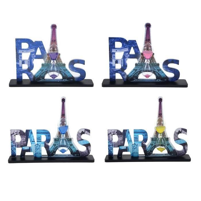 pesochnie-chasi-paris
