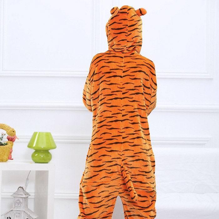 pijama-kigurumi-tigr_2