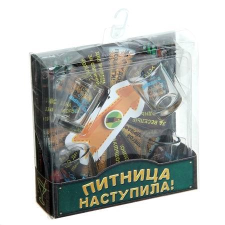 pitnitsa_