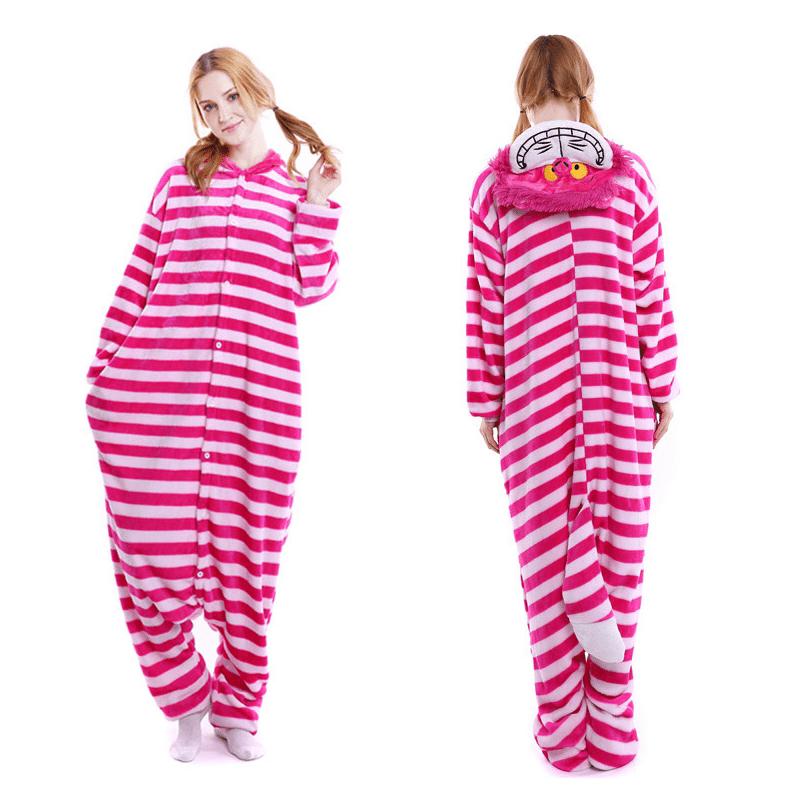 Пижама кигуруми «Чеширский кот» купить в Минске +375447651009 521b11f1c8aef
