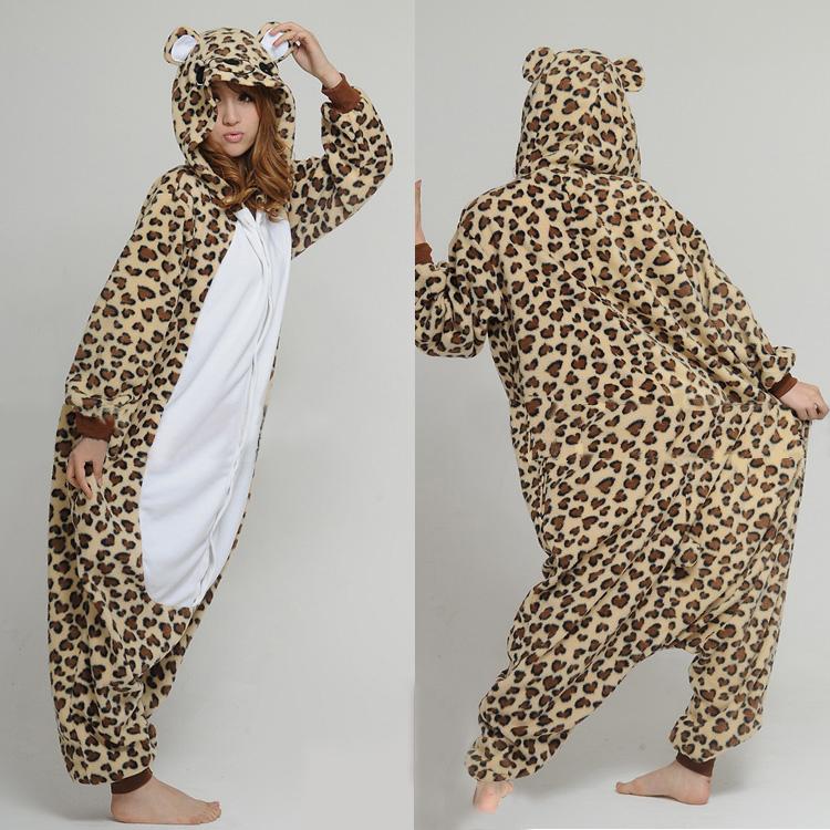 Пижама кигуруми Леопард купить в Минске 375447651009 f449f228244a1