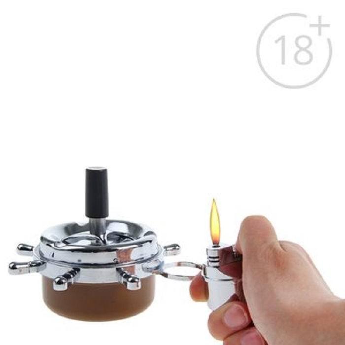 podarochnij-nabor-zazigalka-pepelnica-shturval-2