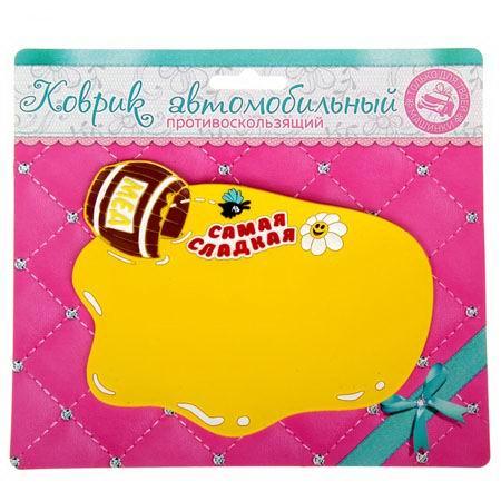 prilipalo-samaya-sladkaya