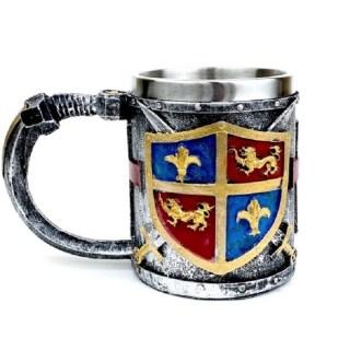 3D кружка «Герб» купить в Минске +375447651009