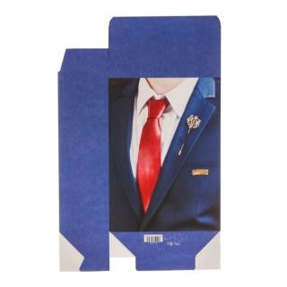 Подарочная коробка «Больших побед» 22×30 ×10 см купить в Минске +375447651009
