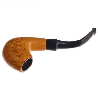 Трубка курительная «Baron» купить в Минске +375447651009