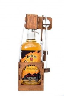 Головоломка на бутылку «Пьянству Бой!»