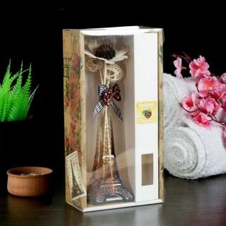 Ароманабор «Эйфелева башня» кофе купить в Минске +375447651009