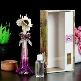 Ароманабор «Эйфелева башня» орхидея купить в Минске +375447651009