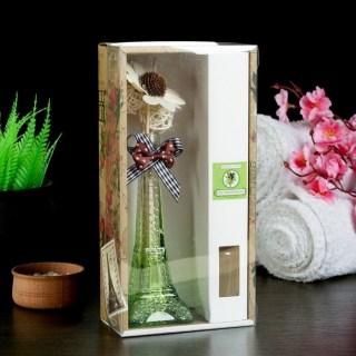 Ароманабор «Эйфелева башня» ваниль купить Минск +375447651009