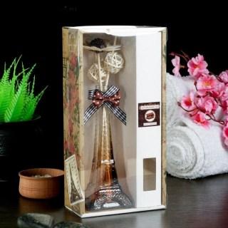 Ароманабор «Эйфелева башня» шоколад купить в Минске +375447651009