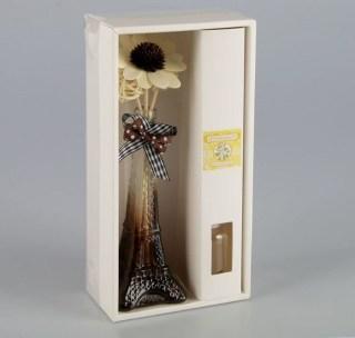 Ароманабор «Эйфелева башня» жасмин купить в Минске +375447651009